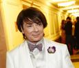 Валентин Юдашкин – легенда, которую не сломил даже рак