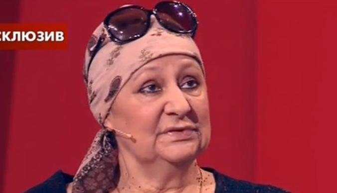 Внучка Леонида Брежнева скончалась от рака