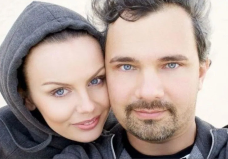Лошагин не признает себя виновным в убийстве жены
