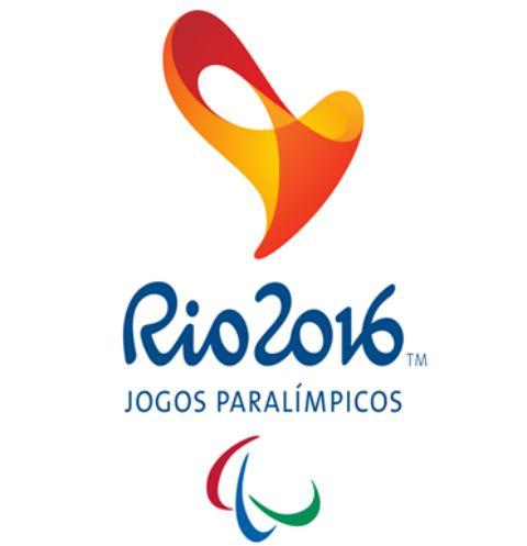 Спортивный арбитражный суд все-таки не допустил российских спортсменов к Паралимпиаде