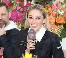 Настя Ивлеева: «Если четвертым ведущим премии МУЗ-ТВ станет Ольга Бузова, это будет полный кринж»