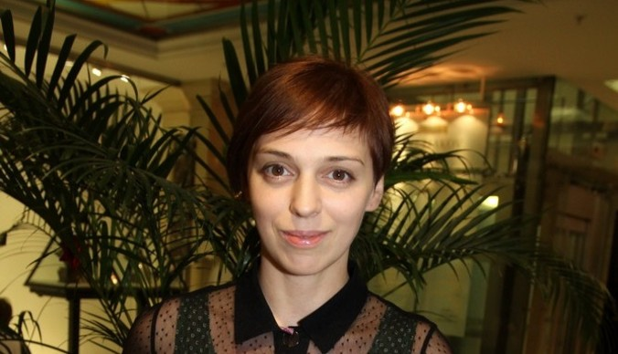 Нелли Уварова: «Я вела себя очень плохо, срывалась»