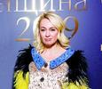 Влад Кадони: «У Яны Рудковской все намешано, аж дурно»