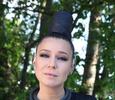 Певица Елка: «Я люблю себя потрепанной и отекшей»