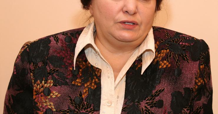 Наталья Бондарчук: «Если бы Тарковский ушел из семьи, как мой папа, я бы себе это не простила»