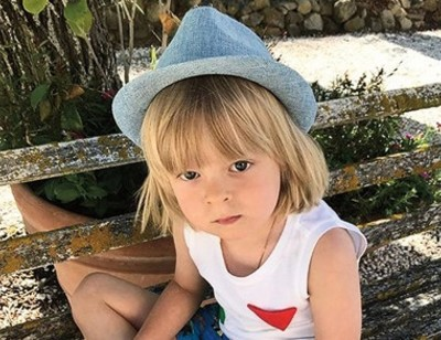 Саша Плющенко: «Я не трачу деньги, а складываю в копилочку»