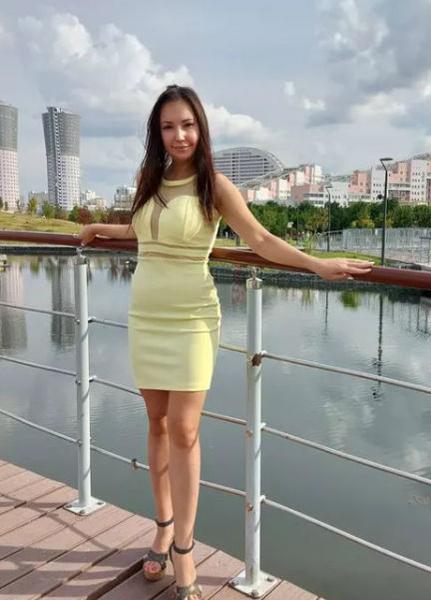 «Его заботит судьба дочери»: объявился бывший муж Софии Конкиной