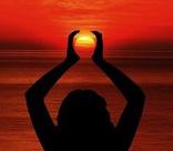 Сладкий ноябрь: гороскоп для всех знаков зодиака