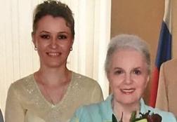 Андрей Караулов: «Элина Быстрицкая хотела уехать с помощницей в какую-то из стран, где регистрируют браки»