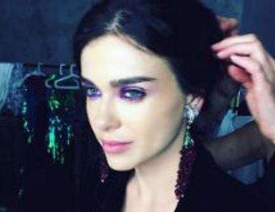 Лена Темникова рассказала об унижениях, которые терпела в группе SEREBRO