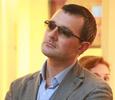 Отец Егора Бероева: «Прости, сынок!»