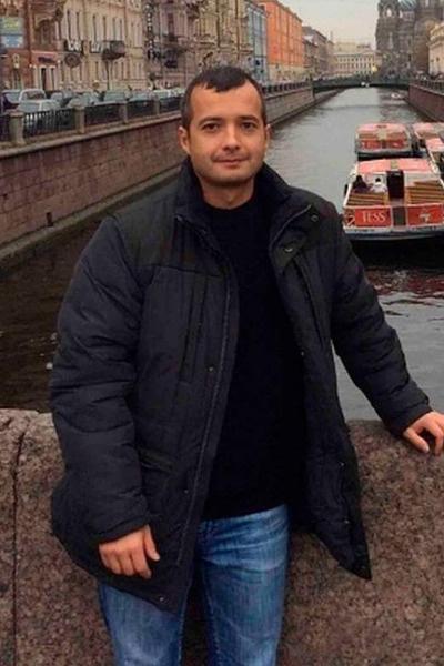 Дамир Юсупов извинился перед пассажирами