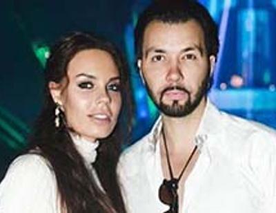 Жена Дениса Клявера была шокирована известием о его внебрачной дочери