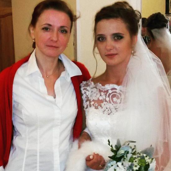По словам Натальи Краско, Маргарита Звонарева конфликтовала с родственниками Ивана Краско и раньше