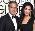 Жена Джорджа Клуни ревнует его к Скарлетт Йоханссон