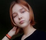 Забеременевшая в 13 лет Дарья Суднишникова выписалась из роддома