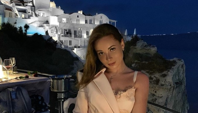 Убийца Екатерины Караглановой: «Если бы мог отдать жизнь за нее, я бы это сделал»