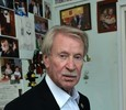 Внебрачная дочь Ивана Краско: «Я обиделась, перестала ему звонить»