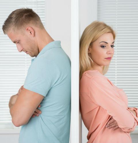 Стиль: «Развод и девичья фамилия»: какие знаки зодиака не дорожат брачными узами – фото №1