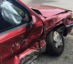 «Я прокляла себя и хотела сдохнуть!»: откровения автоледи, сбившей насмерть человека