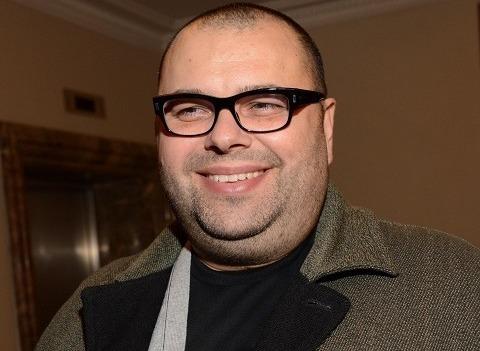 Мигель: «Максим Фадеев столько говна сделал в жизни»