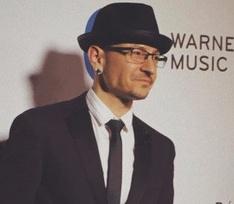 Последнее видео Linkin Park с Честером Беннингтоном взорвало Сеть