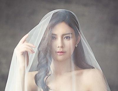 Невеста скончалась на собственной свадьбе в Москве