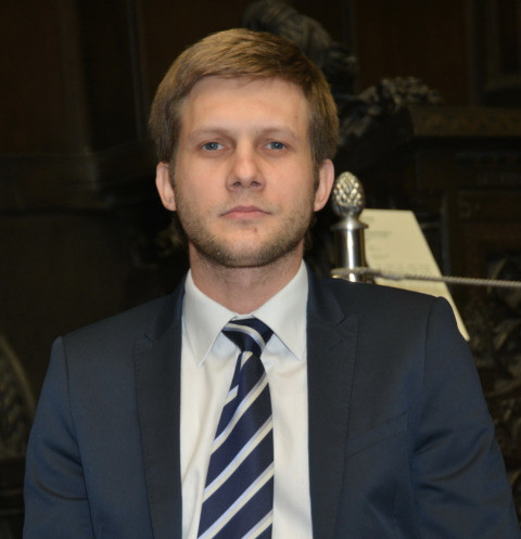 Борис Корчевников об опухоли мозга: «Было понимание того, что я очень слаб»