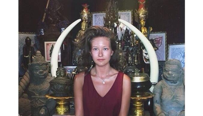 «Я мама Степана, ноль месяцев, порок сердца»: Яна Гладких отказалась делать аборт, узнав о заболевании сына