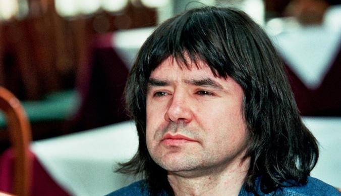 Любовница Евгения Осина подает в суд на Андрея Разина