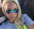 Лера Кудрявцева рассказала об отношениях сына и мужа