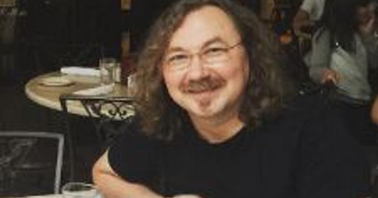 Игорь Николаев переживает за будущее дочери