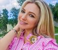Инна Маликова откровенно рассказала о замужестве