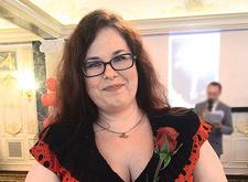 Ради сына жительница Челябинска похудела на 49 килограммов