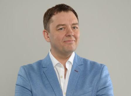 Сергей Нетиевский об «Уральских пельменях»: «Им будет стыдно»