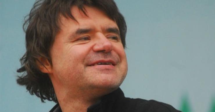 «Папа, прости»: дочь Евгения Осина посвятила ему песню
