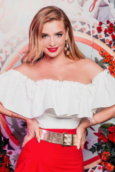 Татьяна Котова старается следить за мировыми музыкальными тенденциями