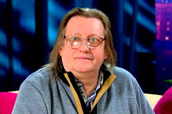 Анатолий Леденев