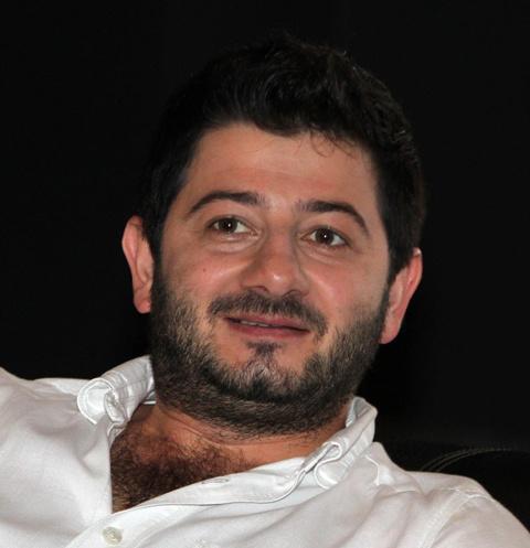 У Михаила Галустяна обанкротилась вторая компания