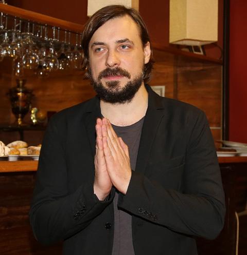 В начале марта Юлия Снигирь подарила Евгению Цыганову восьмого ребенка – сына Федора