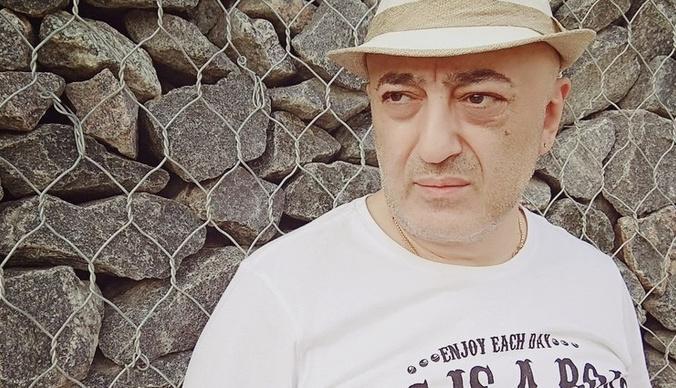Актер сериала «Счастливы вместе» лишился 200 тысяч рублей из-за мошенников