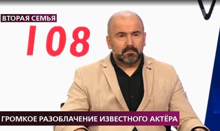 Вадим Медведев