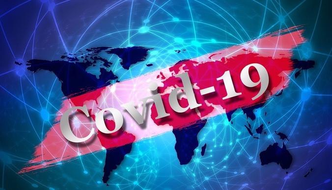 Коронавирус — правда и мифы