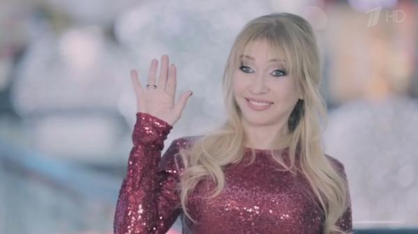 Татьяна Иванова после обращения в передачу