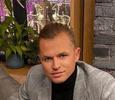 Дмитрий Тарасов оставил беременную жену с ребенком