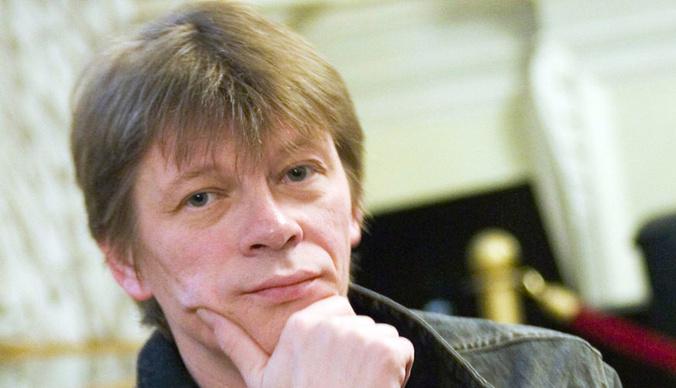 Балетмейстер Мариинки скончался в кресле стоматолога