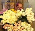Анастасия Волочкова получила долгожданный подарок от мистического Бахтияра