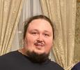Стас Барецкий напал на сына Никаса Сафронова