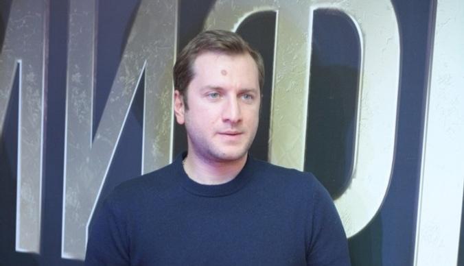 После развода Резо Гигинеишвили приехал навестить Анастасию Кочеткову