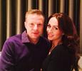 Вячеслав и Екатерина Малафеевы устроили еще одну свадьбу